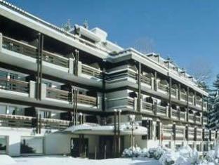 /es-ar/hotel-de-la-foret/hotel/crans-montana-ch.html?asq=jGXBHFvRg5Z51Emf%2fbXG4w%3d%3d