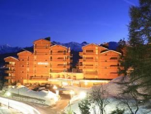 /es-ar/hotel-helvetia-intergolf/hotel/crans-montana-ch.html?asq=jGXBHFvRg5Z51Emf%2fbXG4w%3d%3d