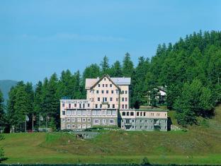 /da-dk/hotel-waldhaus-am-see/hotel/saint-moritz-ch.html?asq=jGXBHFvRg5Z51Emf%2fbXG4w%3d%3d