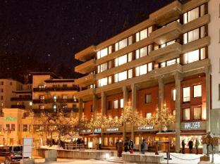 /ca-es/hauser-swiss-quality-hotel/hotel/saint-moritz-ch.html?asq=jGXBHFvRg5Z51Emf%2fbXG4w%3d%3d