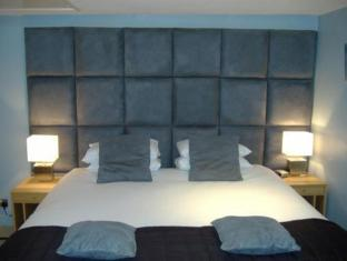 /et-ee/brightonwave-hotel/hotel/brighton-and-hove-gb.html?asq=jGXBHFvRg5Z51Emf%2fbXG4w%3d%3d