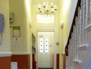 /lt-lt/seafield-house/hotel/brighton-and-hove-gb.html?asq=jGXBHFvRg5Z51Emf%2fbXG4w%3d%3d
