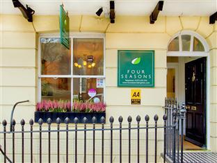/et-ee/four-seasons-guest-house/hotel/brighton-and-hove-gb.html?asq=jGXBHFvRg5Z51Emf%2fbXG4w%3d%3d