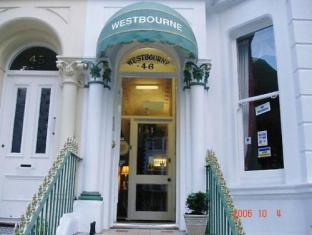 /en-au/westbourne-hotel-guest-house/hotel/brighton-and-hove-gb.html?asq=jGXBHFvRg5Z51Emf%2fbXG4w%3d%3d