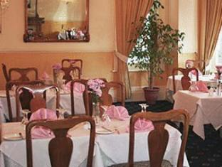 /et-ee/the-courtlands-hotel/hotel/brighton-and-hove-gb.html?asq=jGXBHFvRg5Z51Emf%2fbXG4w%3d%3d