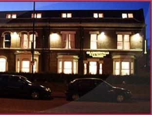 /hi-in/grainger-hotel/hotel/newcastle-upon-tyne-gb.html?asq=jGXBHFvRg5Z51Emf%2fbXG4w%3d%3d
