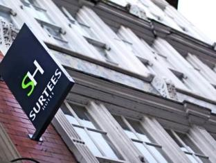 /hi-in/surtees-hotel/hotel/newcastle-upon-tyne-gb.html?asq=jGXBHFvRg5Z51Emf%2fbXG4w%3d%3d