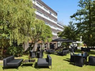 /hi-in/marriott-newcastle-gosforth-park/hotel/newcastle-upon-tyne-gb.html?asq=jGXBHFvRg5Z51Emf%2fbXG4w%3d%3d
