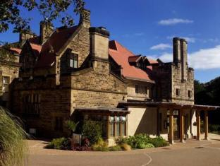 /pt-br/jesmond-dene-house/hotel/newcastle-upon-tyne-gb.html?asq=jGXBHFvRg5Z51Emf%2fbXG4w%3d%3d