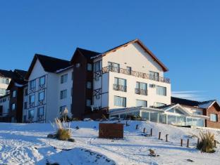 /et-ee/xelena-hotel-suites/hotel/el-calafate-ar.html?asq=jGXBHFvRg5Z51Emf%2fbXG4w%3d%3d