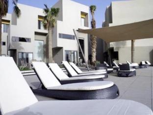 /de-de/the-sealoft-boutique-chalets/hotel/manama-bh.html?asq=jGXBHFvRg5Z51Emf%2fbXG4w%3d%3d