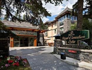 /ar-ae/delta-hotels-by-marriott-banff-royal-canadian-lodge/hotel/banff-ab-ca.html?asq=jGXBHFvRg5Z51Emf%2fbXG4w%3d%3d