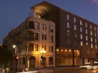 /de-de/hotel-10/hotel/montreal-qc-ca.html?asq=jGXBHFvRg5Z51Emf%2fbXG4w%3d%3d