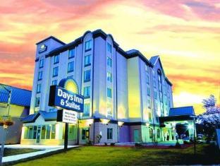/cs-cz/days-inn-suites-niagara-falls-centre-st-by-the-falls/hotel/niagara-falls-on-ca.html?asq=jGXBHFvRg5Z51Emf%2fbXG4w%3d%3d