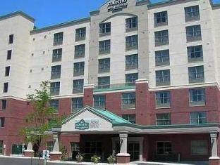/sv-se/country-inn-suites-niagara-falls/hotel/niagara-falls-on-ca.html?asq=jGXBHFvRg5Z51Emf%2fbXG4w%3d%3d