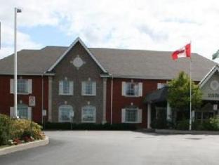 /de-de/country-inn-by-carlson-oakville-toronto/hotel/oakville-on-ca.html?asq=jGXBHFvRg5Z51Emf%2fbXG4w%3d%3d