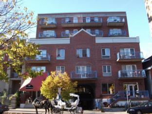 /de-de/byward-blue-inn/hotel/ottawa-on-ca.html?asq=jGXBHFvRg5Z51Emf%2fbXG4w%3d%3d