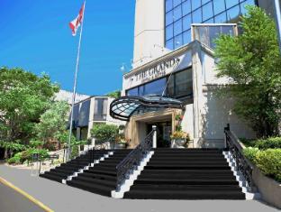/hu-hu/grand-hotel-suites/hotel/toronto-on-ca.html?asq=jGXBHFvRg5Z51Emf%2fbXG4w%3d%3d