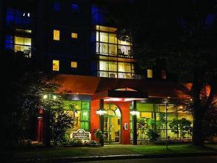/ko-kr/sunset-inn-and-suites/hotel/vancouver-bc-ca.html?asq=jGXBHFvRg5Z51Emf%2fbXG4w%3d%3d