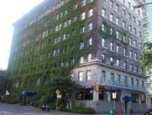 /ko-kr/the-sylvia-hotel/hotel/vancouver-bc-ca.html?asq=jGXBHFvRg5Z51Emf%2fbXG4w%3d%3d