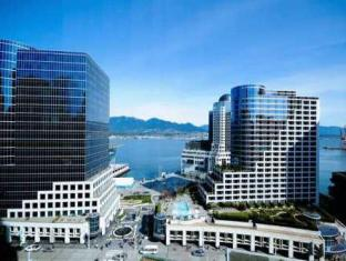 /et-ee/auberge-vancouver-hotel/hotel/vancouver-bc-ca.html?asq=jGXBHFvRg5Z51Emf%2fbXG4w%3d%3d