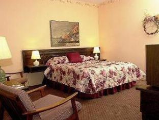 /hi-in/robin-hood-motel/hotel/victoria-bc-ca.html?asq=jGXBHFvRg5Z51Emf%2fbXG4w%3d%3d