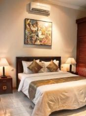 /ar-ae/grand-mozza-wilis-resort/hotel/tuban-id.html?asq=jGXBHFvRg5Z51Emf%2fbXG4w%3d%3d