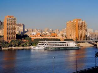 /tr-tr/cairo-marriott-hotel-omar-khayyam-casino/hotel/cairo-eg.html?asq=jGXBHFvRg5Z51Emf%2fbXG4w%3d%3d