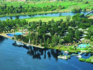 /lv-lv/maritim-jolie-ville-kings-island-luxor/hotel/luxor-eg.html?asq=jGXBHFvRg5Z51Emf%2fbXG4w%3d%3d