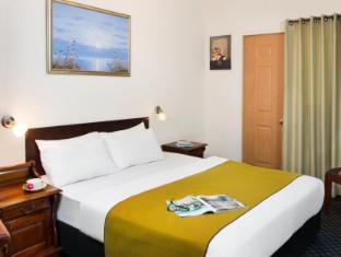 /bg-bg/sun-city-hotel/hotel/tel-aviv-il.html?asq=jGXBHFvRg5Z51Emf%2fbXG4w%3d%3d