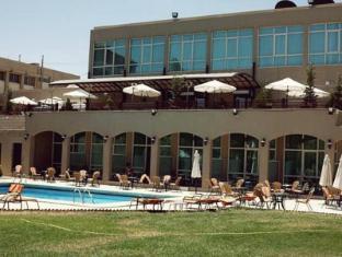 /da-dk/century-park-hotel/hotel/amman-jo.html?asq=jGXBHFvRg5Z51Emf%2fbXG4w%3d%3d
