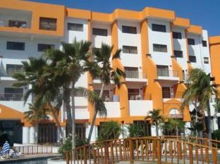 /ca-es/san-carlos-plaza/hotel/guaymas-mx.html?asq=jGXBHFvRg5Z51Emf%2fbXG4w%3d%3d