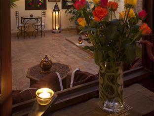 /uk-ua/riad-aubrac/hotel/marrakech-ma.html?asq=jGXBHFvRg5Z51Emf%2fbXG4w%3d%3d