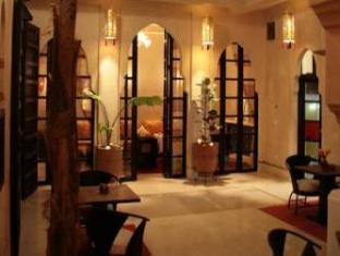 /ca-es/riad-diana/hotel/marrakech-ma.html?asq=jGXBHFvRg5Z51Emf%2fbXG4w%3d%3d