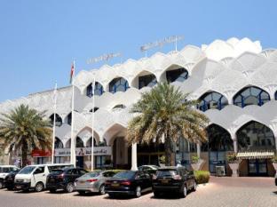 فندق شاطىء الخليج مسقط