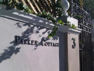 Parker Cottage