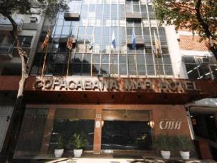 /vi-vn/copacabana-mar-hotel/hotel/rio-de-janeiro-br.html?asq=jGXBHFvRg5Z51Emf%2fbXG4w%3d%3d