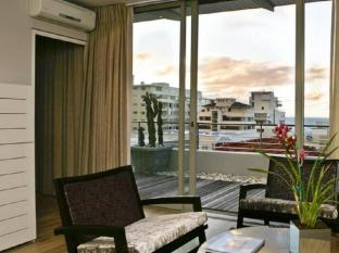 /ms-my/atlantic-affair-boutique-hotel/hotel/cape-town-za.html?asq=jGXBHFvRg5Z51Emf%2fbXG4w%3d%3d