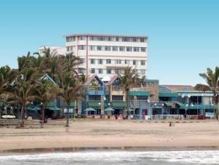 /el-gr/parade-hotel/hotel/durban-za.html?asq=jGXBHFvRg5Z51Emf%2fbXG4w%3d%3d