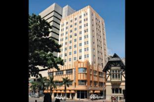 /ar-ae/albany-hotel/hotel/durban-za.html?asq=jGXBHFvRg5Z51Emf%2fbXG4w%3d%3d