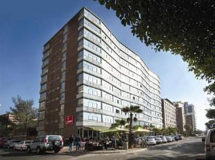 /ar-ae/belaire-suites-hotel/hotel/durban-za.html?asq=jGXBHFvRg5Z51Emf%2fbXG4w%3d%3d