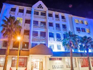/da-dk/premier-hotel-king-david/hotel/east-london-za.html?asq=jGXBHFvRg5Z51Emf%2fbXG4w%3d%3d