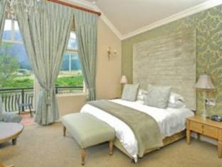 /de-de/l-ermitage-franschhoek-chateau-andvillas-hotel/hotel/franschhoek-za.html?asq=jGXBHFvRg5Z51Emf%2fbXG4w%3d%3d