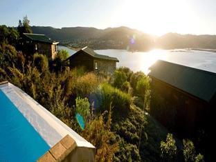 /cs-cz/elephant-hide-of-knysna-accommodation/hotel/knysna-za.html?asq=jGXBHFvRg5Z51Emf%2fbXG4w%3d%3d