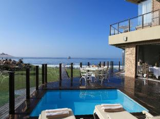 /cs-cz/african-oceans-manor-on-the-beach/hotel/mossel-bay-za.html?asq=jGXBHFvRg5Z51Emf%2fbXG4w%3d%3d