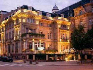 /ca-es/hotel-regent-contades-best-western-premier-collection/hotel/strasbourg-fr.html?asq=jGXBHFvRg5Z51Emf%2fbXG4w%3d%3d