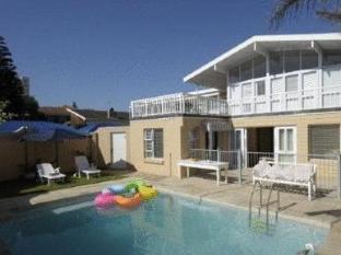 /da-dk/bishops-inn-guesthouse/hotel/port-elizabeth-za.html?asq=jGXBHFvRg5Z51Emf%2fbXG4w%3d%3d