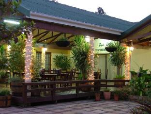 Pine Lodge Resort