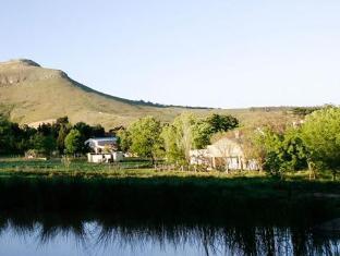 /uk-ua/rozendal-guest-farm/hotel/stellenbosch-za.html?asq=jGXBHFvRg5Z51Emf%2fbXG4w%3d%3d