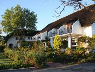 /da-dk/wedgeview-country-house-and-spa/hotel/stellenbosch-za.html?asq=jGXBHFvRg5Z51Emf%2fbXG4w%3d%3d